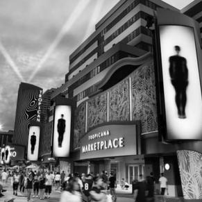 Casino Tropicana: An immersive experience